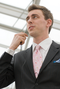 Adam Dunkels