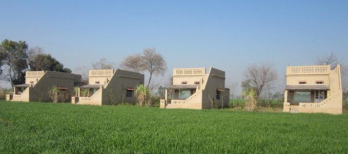 Punjabiyat amritsar