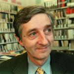 Graham Gudgin