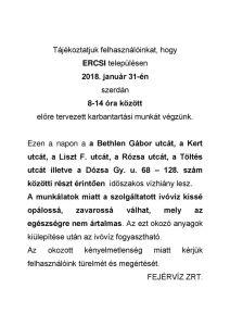 thumbnail of 0129 HIRDETMÉNY ERCSI 2018.01.31.