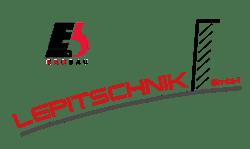 Erdbau Lepitschnik GmbH