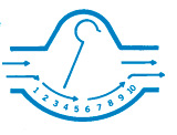 flex-flo-principal-operations