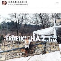 erdei-kishaz-noszvaj-6147