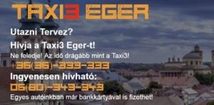 noszvaj-taxi-eger-taxi-bogacs-taxi