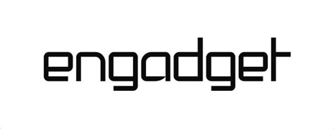 Engadget — about engadget about our ads advertise brand