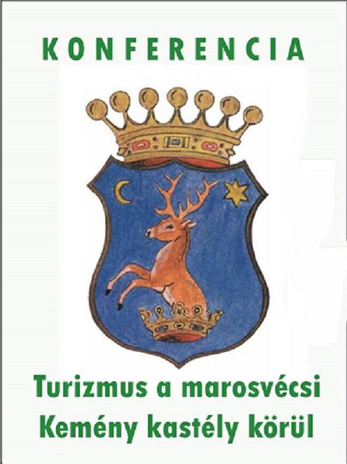 A marosvécsi kastély turisztikai fejlesztéséről tanácskoztak