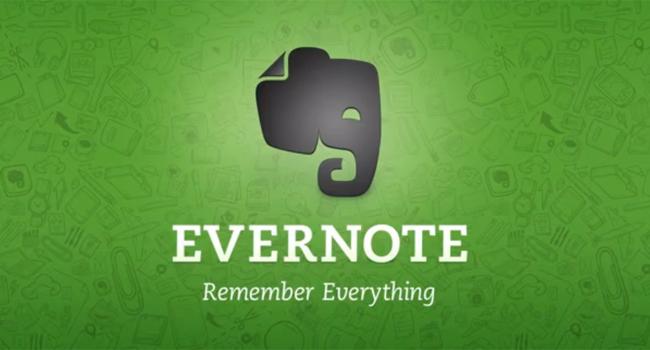 evernote_3