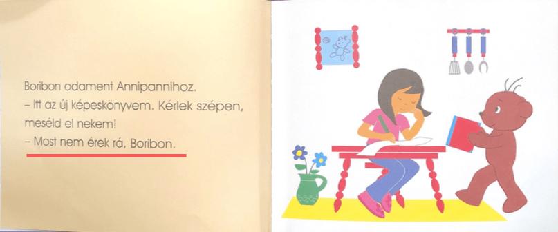 boribon-idogazdalkodas_01