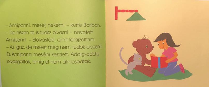 boribon-idogazdalkodas_19