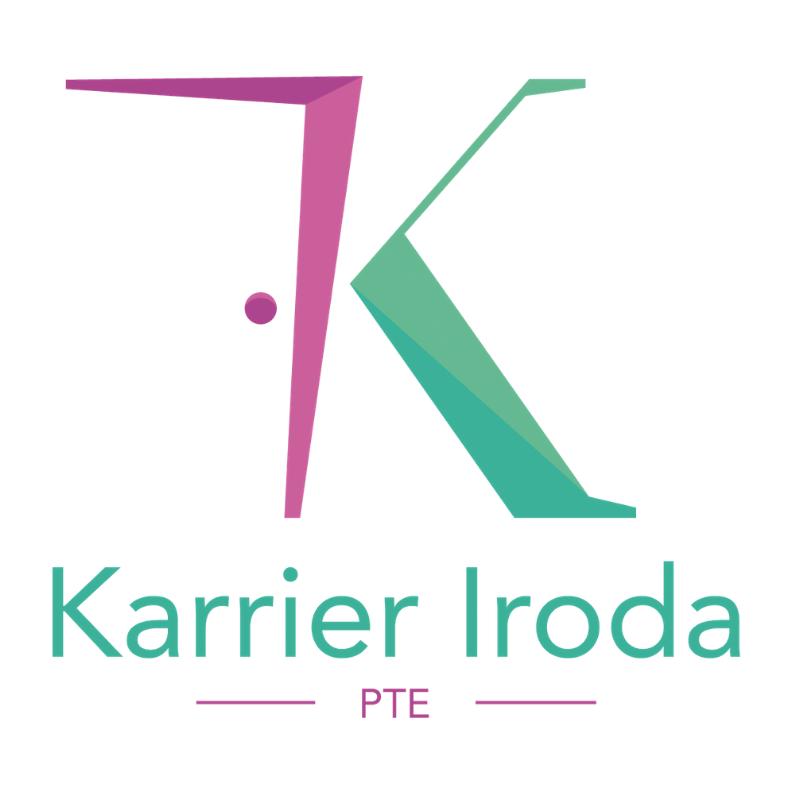 PTE Karrier Iroda