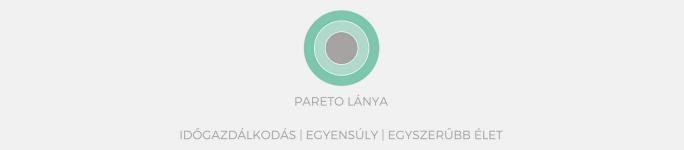 pareto-lanya-header-3