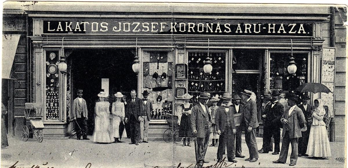 Közművelődés, szabadidő a 19. század végi Kolozsváron