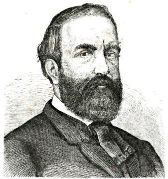 Esterházy_Kálmán
