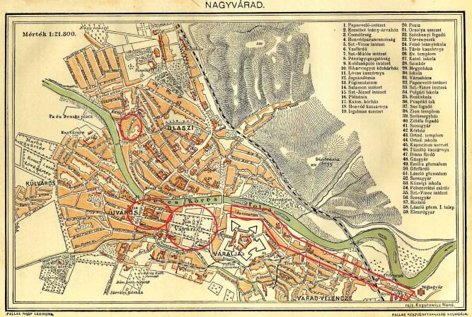 bunelkovetesek-nagyvaradon-1870-1900