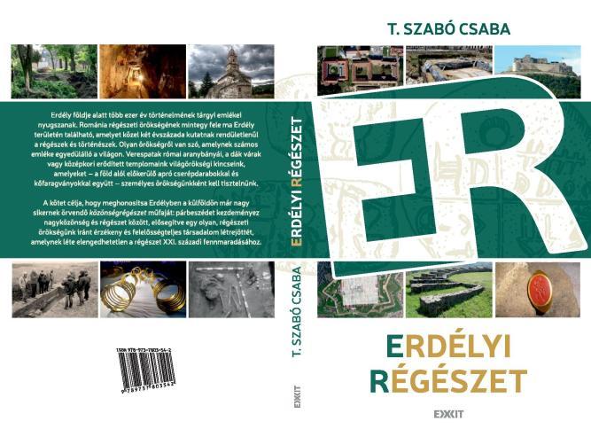 Másolás (3) - erdelyi regeszet borito 00++-page-001