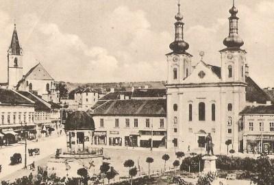 szc3a9chenyi-tc3a9r-1910.jpg