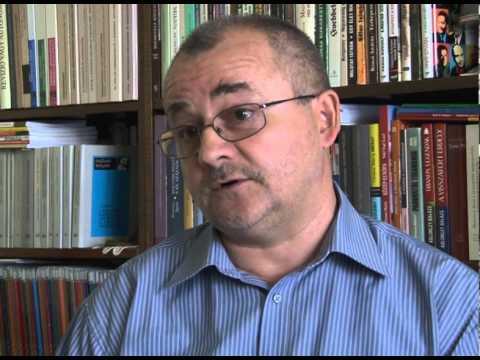 Villámkérdések történészeknek: L. Balogh Béni