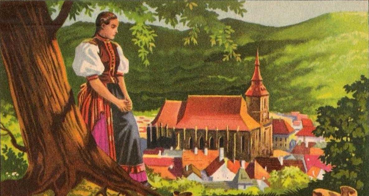 A dél-erdélyi magyar lakosság 1940 utáni helyzete a 'hűségnyilatkozatok' tükrében