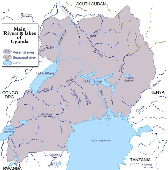Rivers_and_lakes_of_Uganda