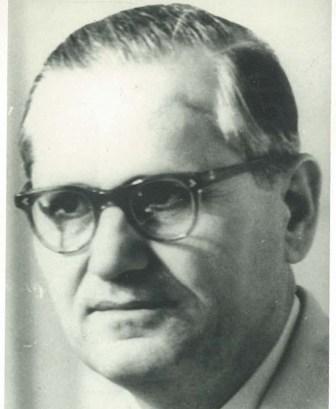 Dr._Demeter_János_jogász