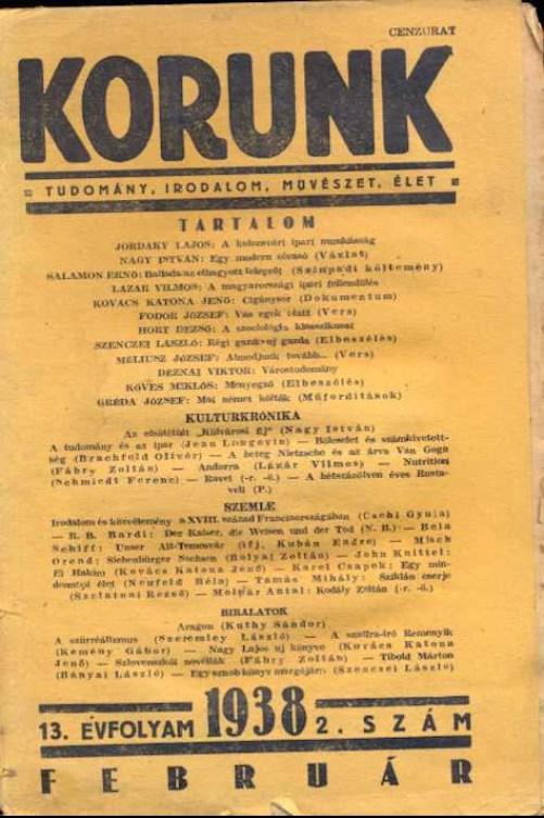 korunk1938.jpg