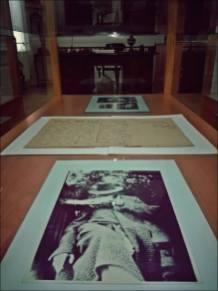 Kiállítás_részlet_az_Ady_Endre_Emlékmúzeum_hivatalos_facebook_oldaláról2