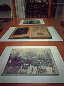Kiállítás_részlet_az_Ady_Endre_Emlékmúzeum_hivatalos_facebook_oldaláról4