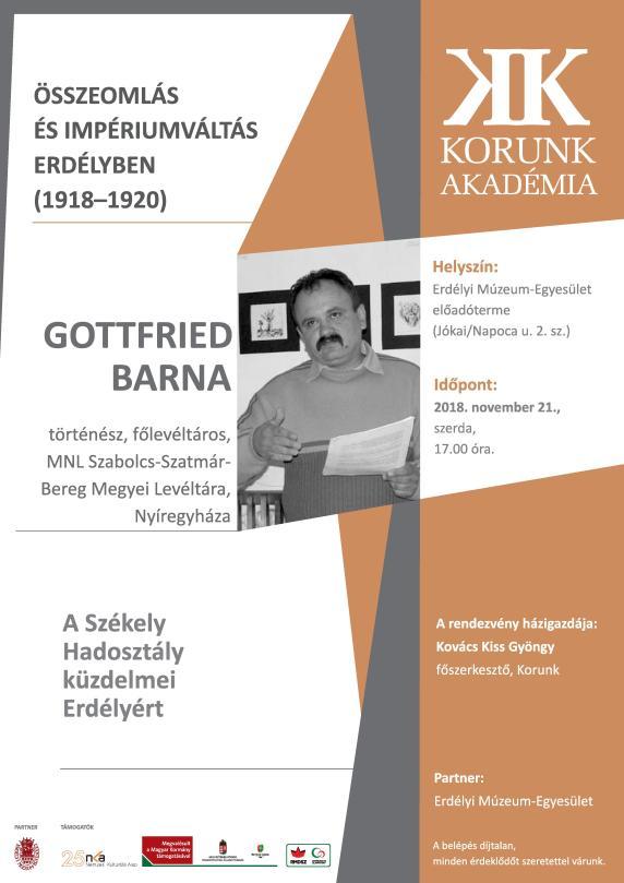 korunk Gottfried Barna plakat 01-page-001