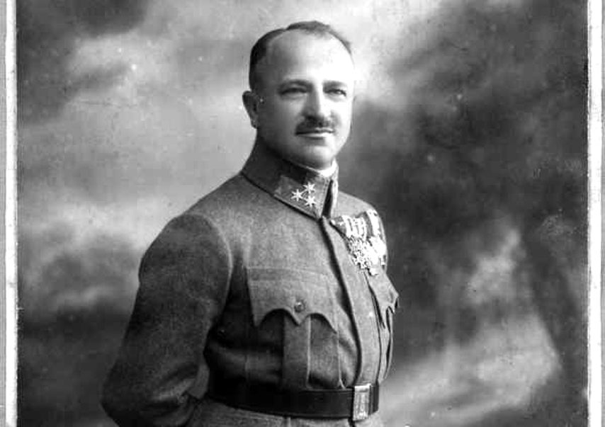 Kratochvil_Károly