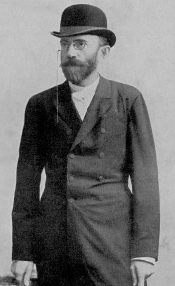 Gyilkosság és ostromállapot. A kolozsvári rendőrség reformja 1901-ben