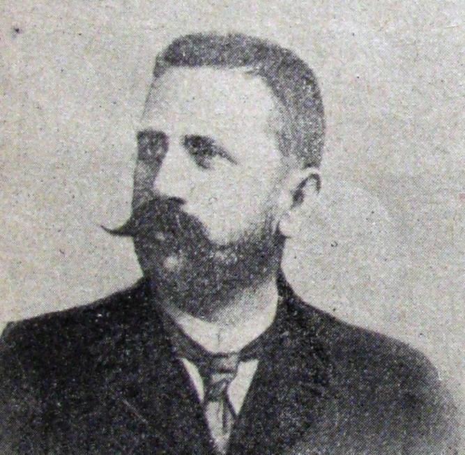 Sándor János