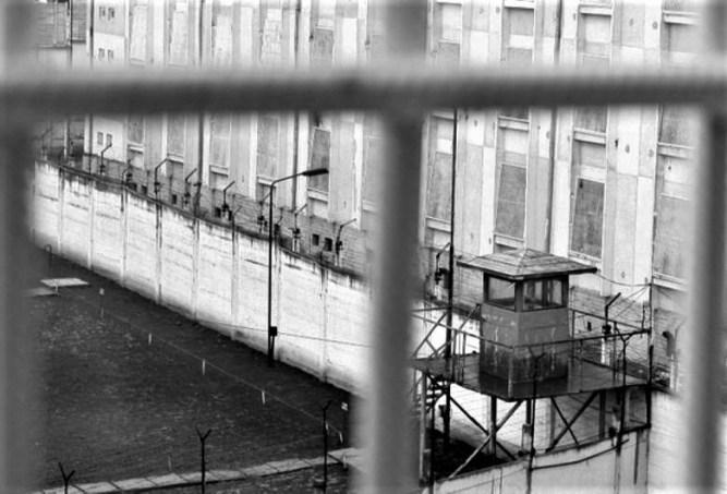 szamosújvári börtön - digi