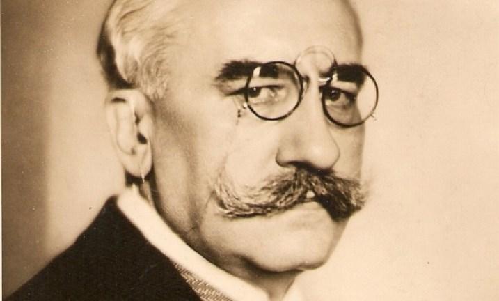 alexandru-vaida