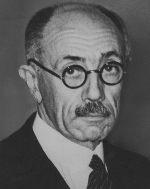 Pál_Teleki_Portrait-PM