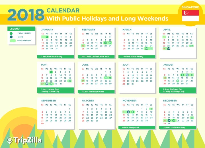 nsw school holidays 2018 calendar template printable