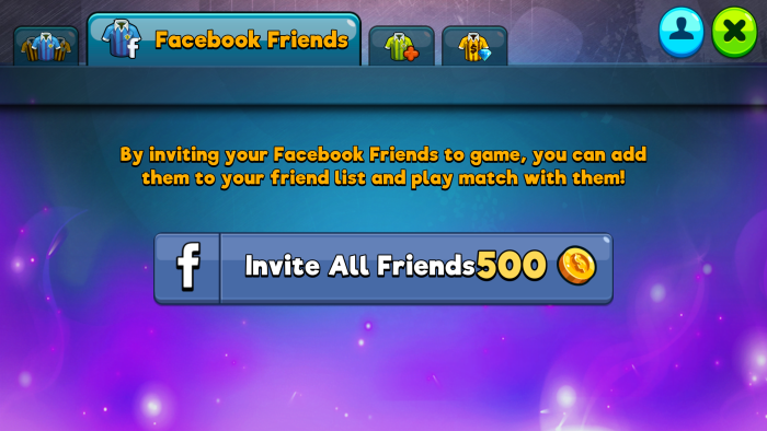 Social Media is important for your mobile game
