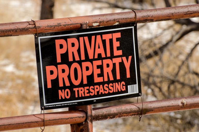 C# properties