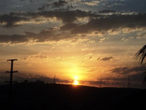 sunset-139257_1280
