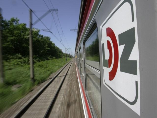 Латвия нашла новый путь заработка на России