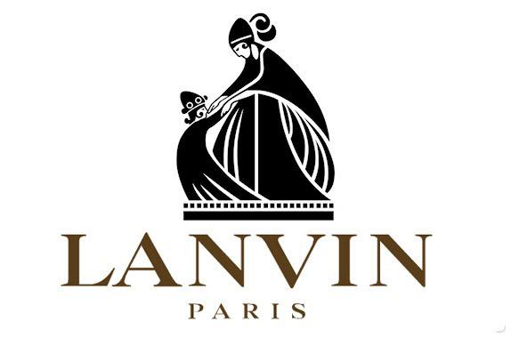 Контрольным пакетом акций дома высокой моды Lanvin завладели китайцы