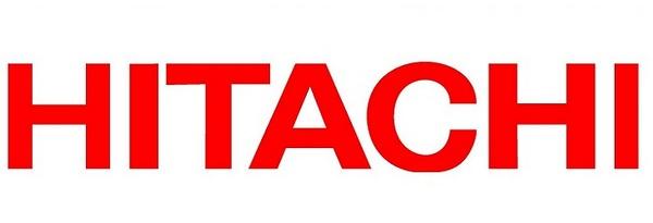 HitachiстановитсяHiKOKI: новый виток развития всемирно известного бренда