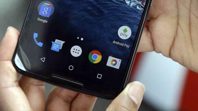 В Китае готовят замену Android