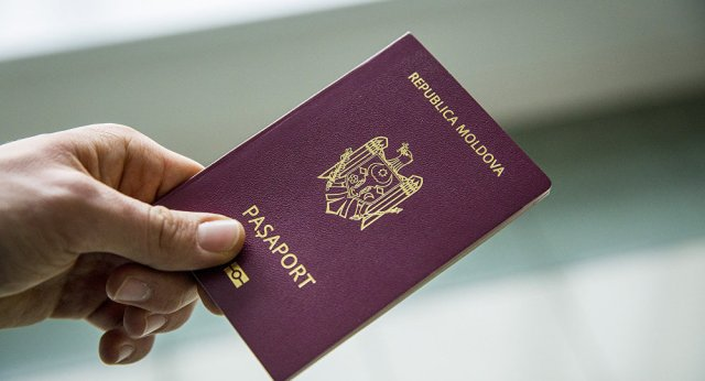 Правила получения гражданства в Молдове изменятся
