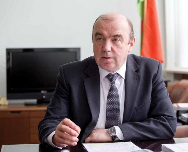 Беларусь планирует в 2018 г завершить переговоры с ЕС по признанию национальной системы стандартизации