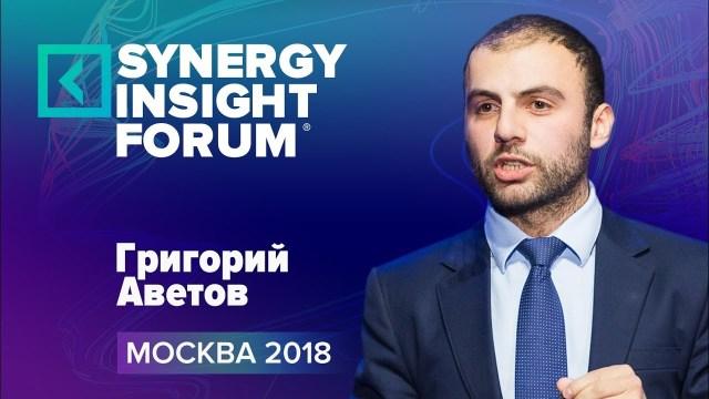 В Москве соберутся ведущие лидеры бизнеса
