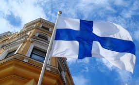 Экономика Финляндии получила выигрыш в результате глобализации