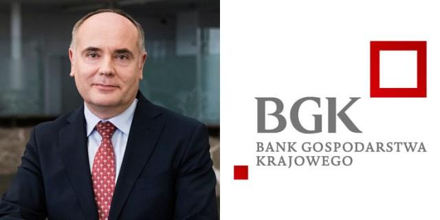 Банк Национального хозяйства провёл семинар о предоставляемых им возможностях поддержки польского экспорта