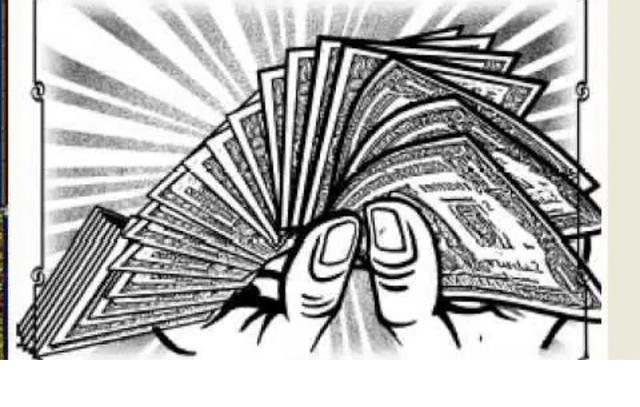 Эксперты Frank RG оценили активы российских миллиардеров в $455 млрд, из которых в России находятся $140 млрд, а $315 млрд — за рубежом