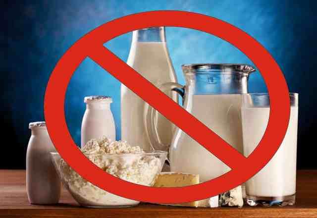 Ассоциации производителей молока (АПМ) Украины считает, что объём фальсификата достигает 30% и наносит ущерб рентабельности производства
