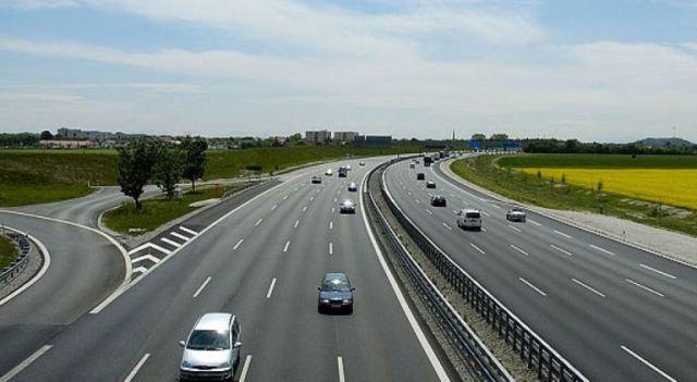 В Германии меняется плата за проезд по дорогам